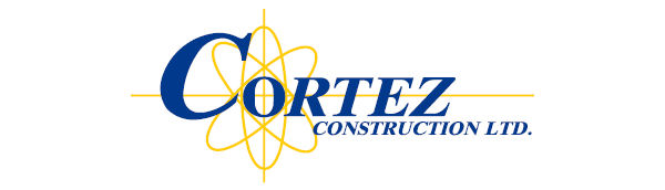 Cortez Construction